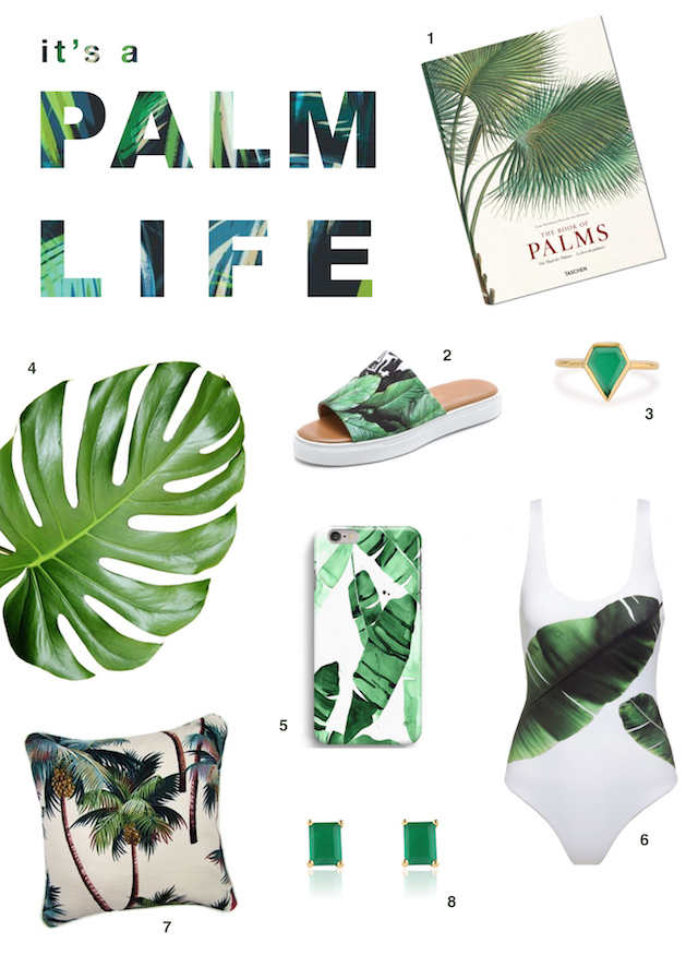 Tropical-Products-Palm-Leaf-Print