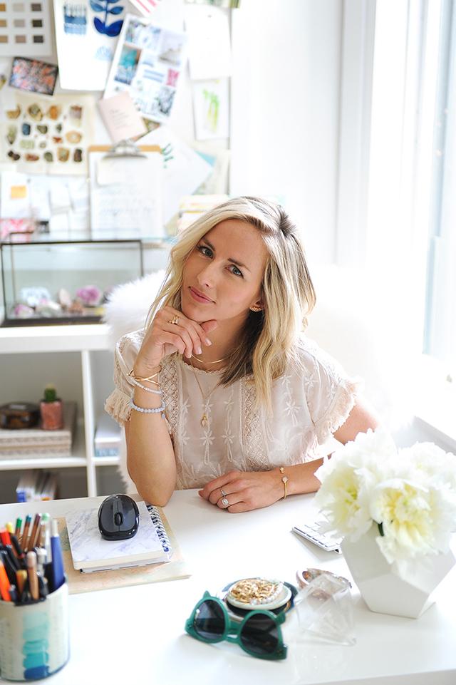 Leah-Alexandra-Studio