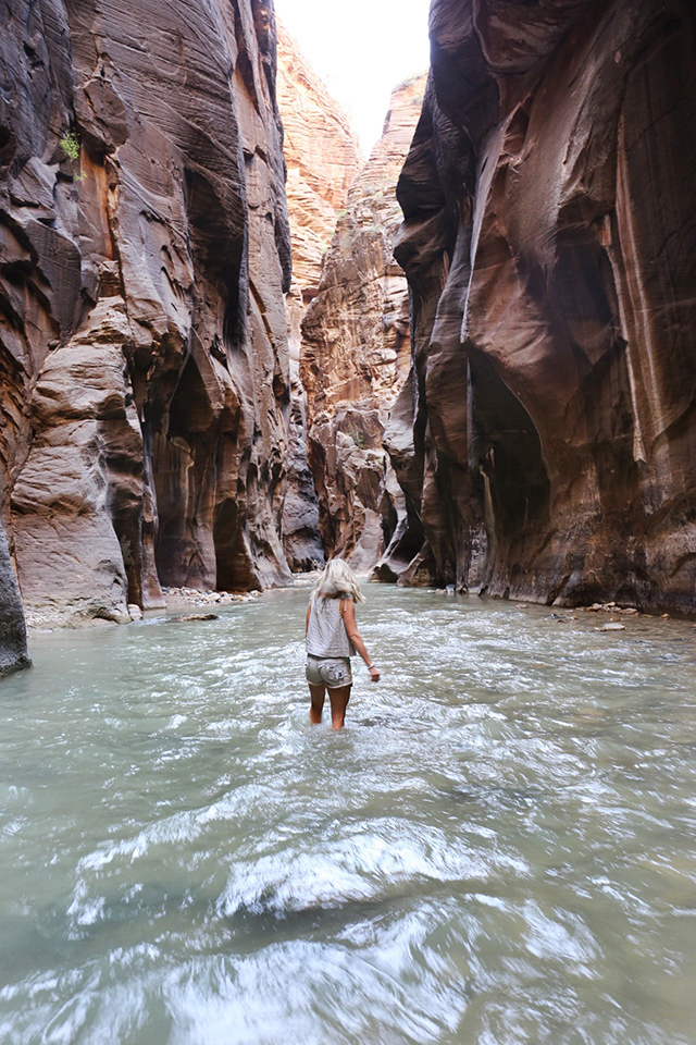 ZionNationalPark_Narrows_Leahalexandra