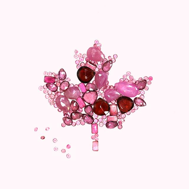 Canadian-Flag-Gems-Canada-Day-Leah-Alexandra